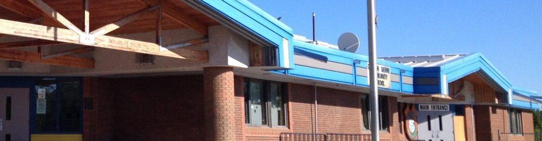 Gordon Denny Community School
